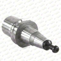 BKT ISO30 SK16 200x200 - Mandril fresadora ISO-30 SK16