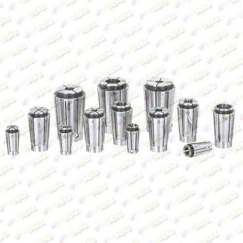 BKT SK16 02 500x500 - Pinza fresadora SK16