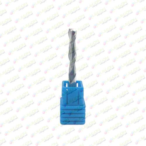 BKT SL422 500x500 - Fresa doble filo plásticos y madera 4 x 22 x 45mm