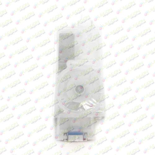 m006579 2 500x500 - Damper Mimaki DX5