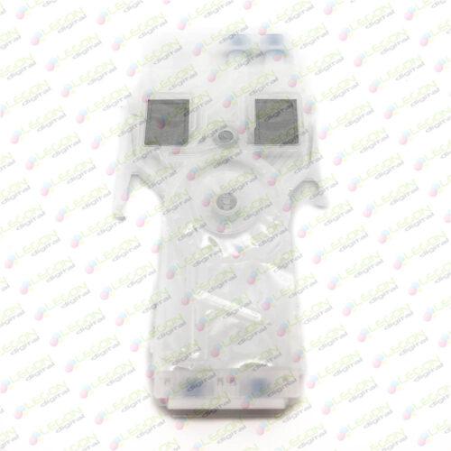 m022253 2 500x500 - Damper Mimaki DX7