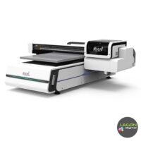 nocai uv6090xpii 01 200x200 - Nocai y la personalización con impresión UV