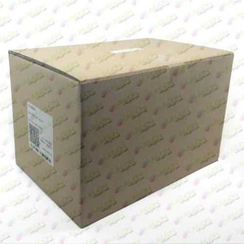 spa 0257 01 500x500 - CP pad set Mimaki JV/CJV