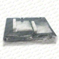 spa 0257 02 200x200 - CP pad set Mimaki JV/CJV