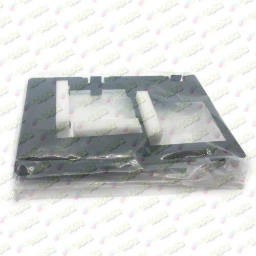spa 0257 02 500x500 - CP pad set Mimaki JV/CJV