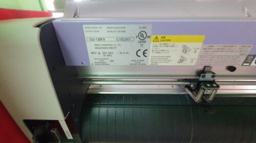 IMG 20200916 WA0007 500x281 - Mimaki CG130FXII