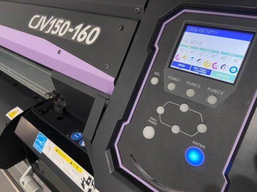 IMG 20200924 WA0017 500x375 - Mimaki CJV150-160