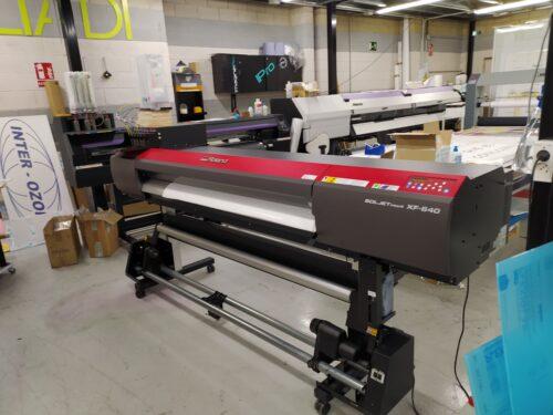 IMG 20200828 091145 500x375 - Roland SolJet Pro4 XF-640
