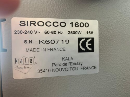 Kala Sirocco 1600 3 500x375 - Kala Sirocco 1600