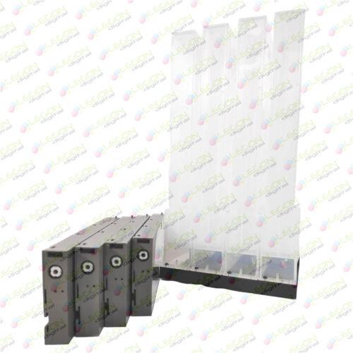 bulkbolsa4 03 500x500 - Sistema BULK vertical de 4 cartuchos para 4 bolsas