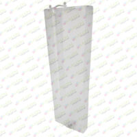 cartv440 02 200x200 - Cartucho rellenable vertical 440 ml