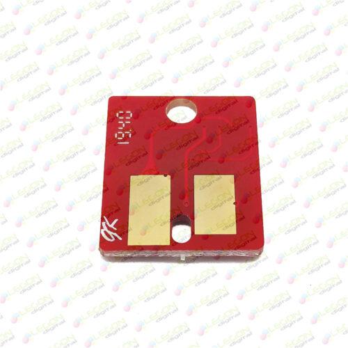 chippss21 01 500x500 - Chip larga duración para Mimaki SS21