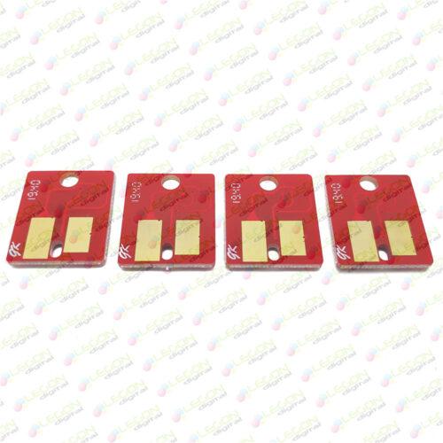 chippss21 02 500x500 - Chip larga duración para Mimaki SS21