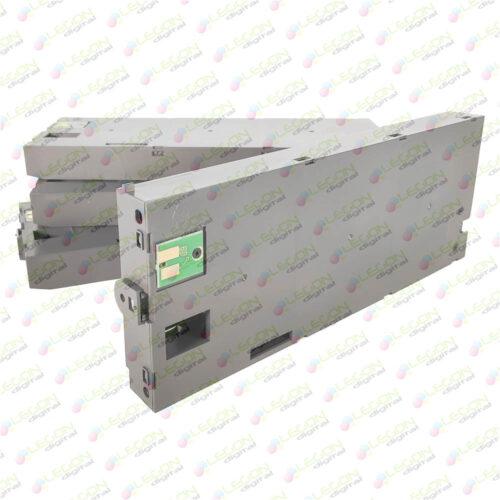 napis b15 cr 4s 03 500x500 - Sistema BULK horizontal de 4 cartuchos para 4 botellas