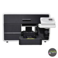 nocai uv a4 01 200x200 - Nocai y la personalización con impresión UV