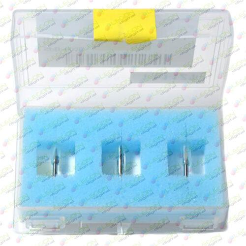 spb 0030 02 500x500 - Cuchilla Mimaki estándar para vinilo de rotulación (3u) [SPB-0030]