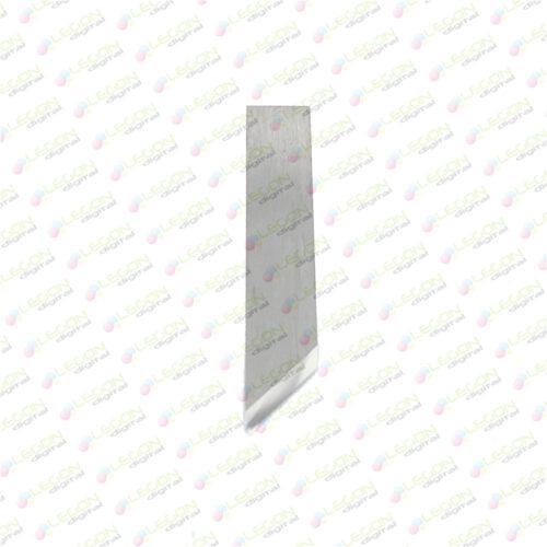 KNF SYP0.65 4530 500x500 - Cuchilla 0,65mm grosor, 45º, 30mm largo max