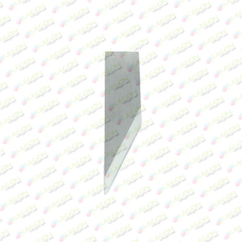 KNF SYP0.65 6525 500x500 - Cuchilla 0,65mm grosor, 65º, 25mm largo max