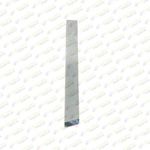 KNF SYP1.0 7355 500x500 - Cuchilla 1mm grosor, 73º, 55mm largo max