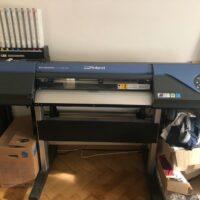 VS 300 200x200 - Gran oportunidad en máquinas demo y de ocasión