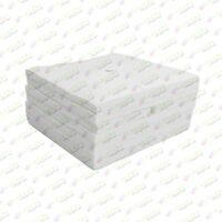 1000008938 1 200x200 - Esponjillas bote residuos Roland BN-20