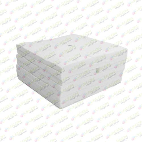 1000008938 1 500x500 - Esponjillas bote residuos Roland BN-20
