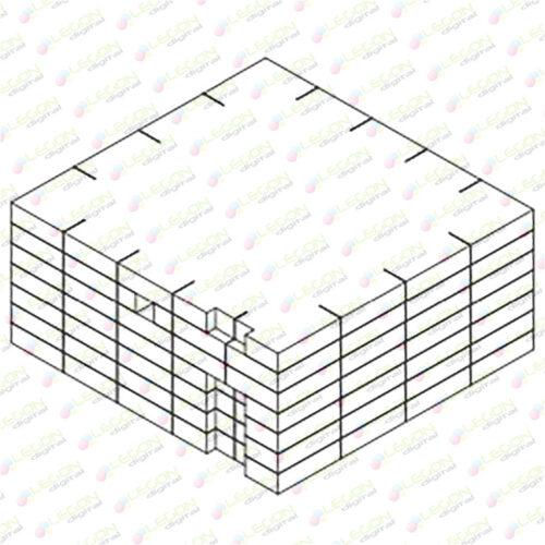1000008938 2 500x500 - Esponjillas bote residuos Roland BN-20