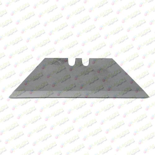 KNF A1546 500x500 - Cuchilla 1mm grosor, V-CUT, 60mm largo max