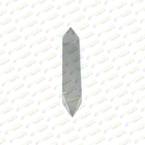 KNF SYP1.5 6050 500x500 - Cuchilla doble filo 1,5mm grosor, 45º, 50mm largo max