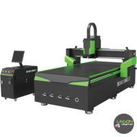 byakko ld 3000 01 200x200 - Fresadora CNC Byakko LD-3000