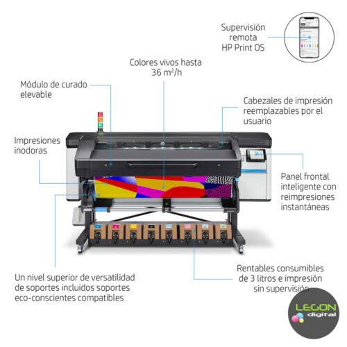 hp latex 800 walkaroud 500x500 - HP Latex 800