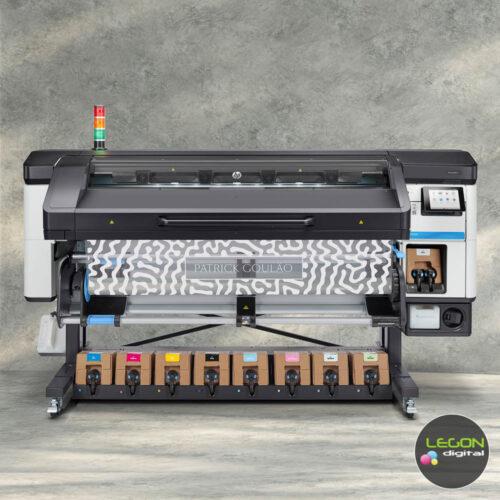 hp latex 800w 02 500x500 - HP Latex 800 W
