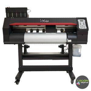 locor deluxejet 6502 dtf 01 300x300 - Nueva solución DTF con Locor Deluxejet 6502 en Legon Digital