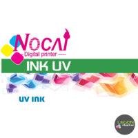 nocai ink uv 200x200 - Cartucho Nocai INK UV