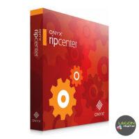 onyx ripcenter 200x200 - ONYX RIPCenter