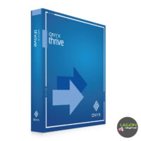 onyx thrive 200x200 - ONYX Thrive