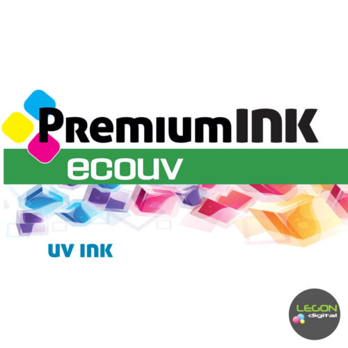premiumink ecouv 500x500 - Cartucho Premium Ink ECOUV Roland ECO-UV