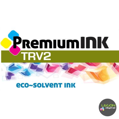 premiumink trv2 500x500 - Bolsa Premium Ink TRV2 Roland TrueVIS TR2