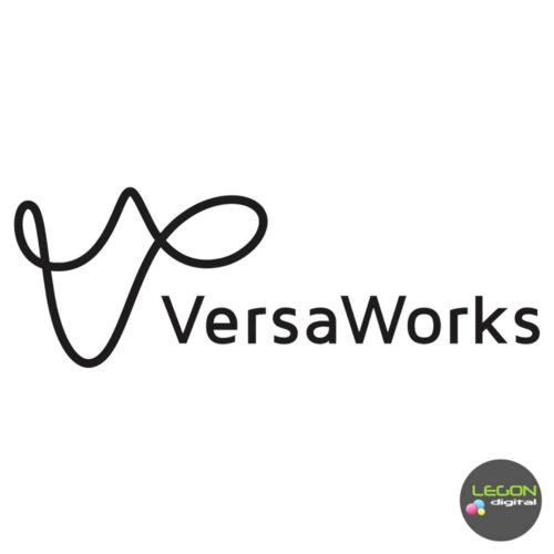 versaworks 500x500 - Roland VersaWorks 6