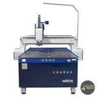 widcnc r120 pro 01 200x200 - Fresadora CNC widcnc R120 PRO