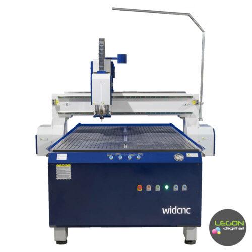widcnc r120 pro 01 500x500 - Fresadora CNC widcnc R120 PRO