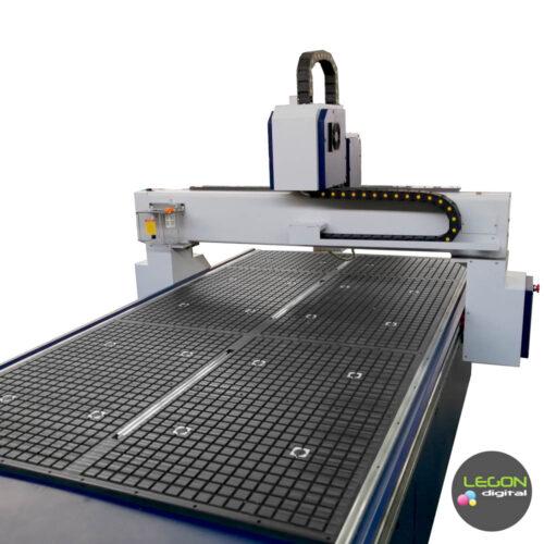 widcnc r130 04 500x500 - Fresadora CNC widcnc R130