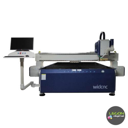 widcnc r150 01 500x500 - Fresadora CNC widcnc R150