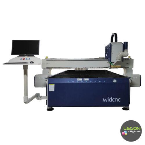 widcnc r150 02 500x500 - Fresadora CNC widcnc R150