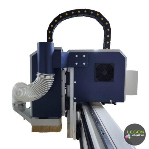 widcnc r150 04 500x500 - Fresadora CNC widcnc R150