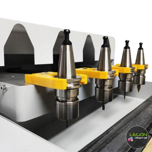 widcnc r150 06 500x500 - Fresadora CNC widcnc R150