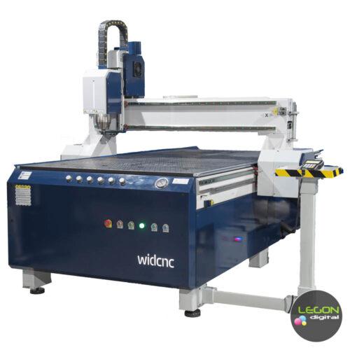widcnc r150e 02 500x500 - Fresadora CNC widcnc R150e