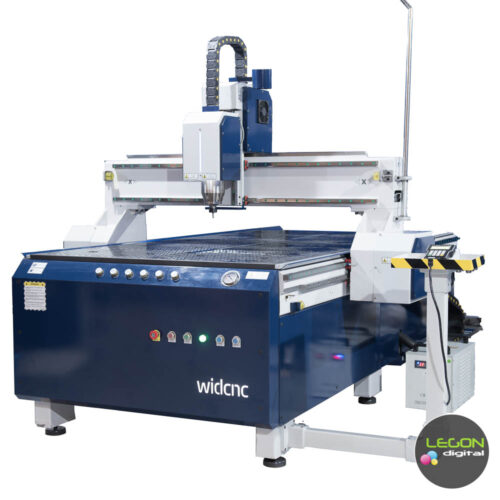 widcnc r150e 03 500x500 - Fresadora CNC widcnc R150e