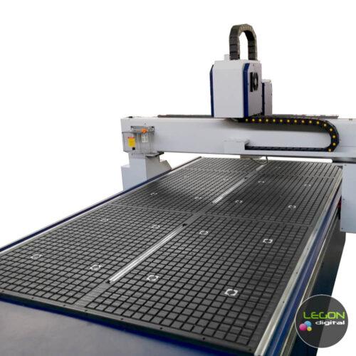 widcnc r150e 05 500x500 - Fresadora CNC widcnc R150e