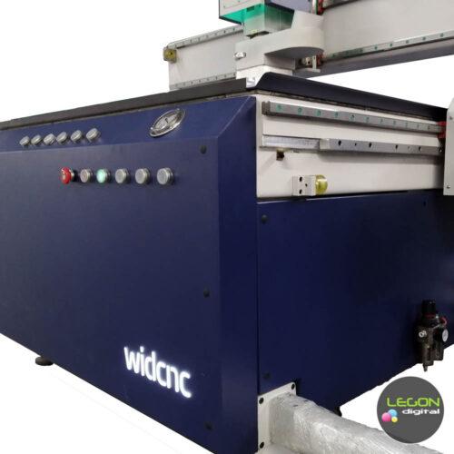 widcnc r150e 06 500x500 - Fresadora CNC widcnc R150e